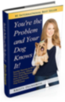 Youre-the-problem-and-your-dog-knows-it-