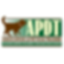APDT - Association of Pet Dog Trainers