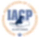 IACP - International Associatio of CanineProfessionals
