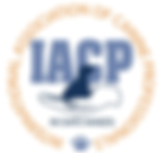 IACP- International Associton of Canine Professionals