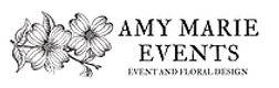 amy events1.png