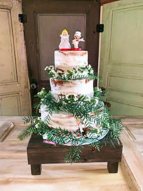 Mario bro wedding.jpg