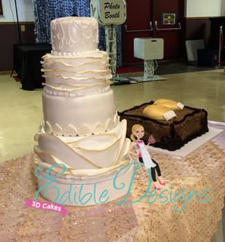 Wedding Cakes (31).jpg
