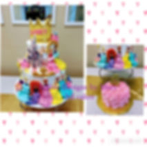 Princess collage.jpg