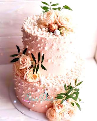 wedding cake (4).jpg