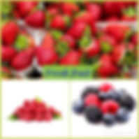 fresh fruit collage .jpg