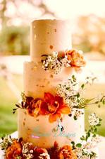 wedding cake (2).jpg