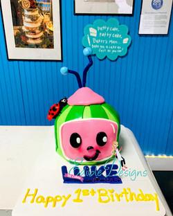 cake 01 (12)