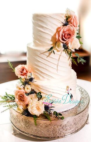 wedding cake (7).jpg