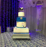 Chapa wedding.jpg