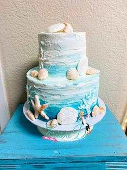 cake 01 (15)