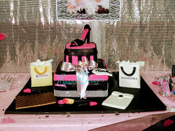 For Her (50)