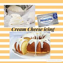 cream cheese .jpg