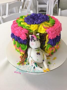 fat unicorn.jpg