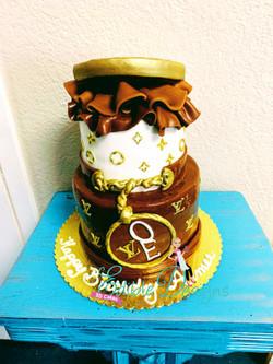 cake 01 (8)
