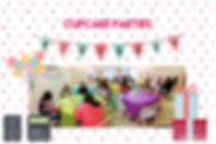 Collage_HD 2019-06-24 12_02_46.jpg