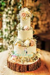 wedding cake (3).jpg