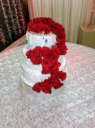 Wedding Cakes (32).jpg