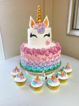 Custom clors unicorn.jpg