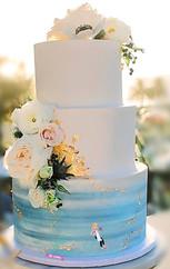 wedding cake (5).jpg