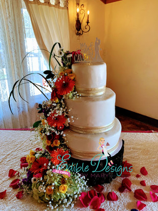 cake 01 (11).jpg