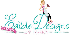 Edible-Designs-Logo-Final.jpg