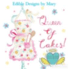 queen of cakes.jpg