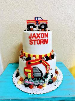 cake 01 (6)