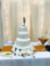 Aransass Pass civic wedding_edited.jpg