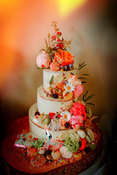 wedding cake (8).jpg