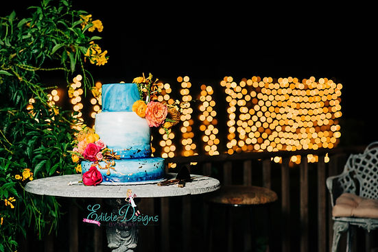 water color wedding cake.jpg
