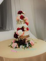 Wedding Cakes (23).jpg