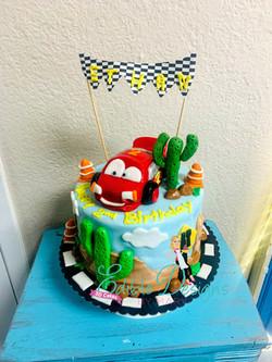 cake 01 (1)