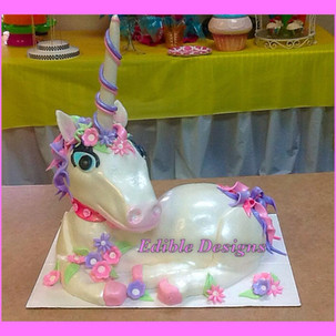3-D Cakes (20).jpg