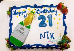 cake 01 (3)