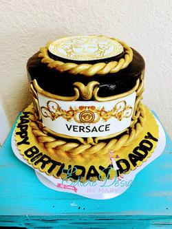 cake 01 (4)