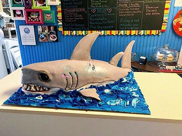 3d shark.jpg