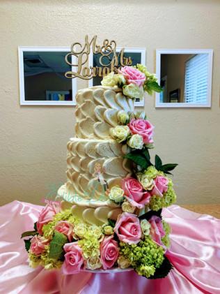 Butter scoop wedding.jpg