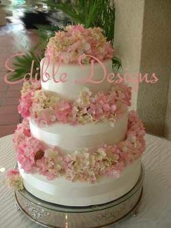 Wedding Cakes (53)