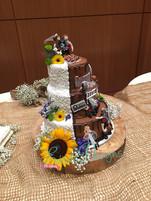 Wedding Cakes (29).jpg