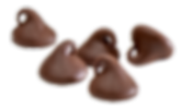 choc%20morsels_edited.png