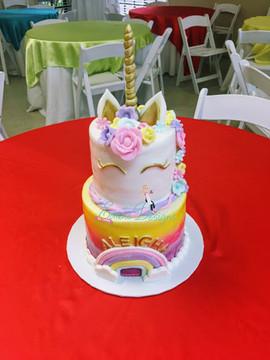Rainbow inside Unicorn.jpg