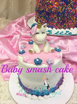 smash unicorn.jpg