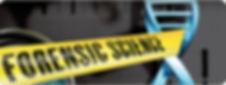 PH_forensicscience_anchor.jpg