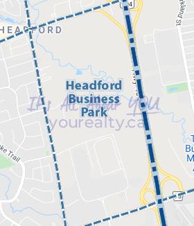 Headford
