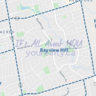 Bayview Hill