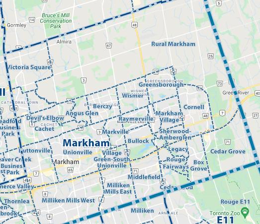markham map.png