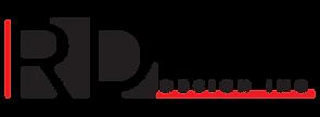 RD_logo2.png