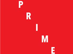 Prime condos logo.png