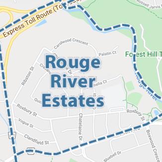Rouge River Estates